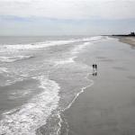 Timelapse Wrightsville Beach