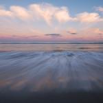 WAVY_REFLECTION