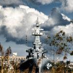 Battleship_Clouds