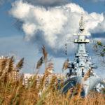 Battleship_NC