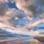 Cloud_Beach