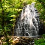Crabtree_Falls