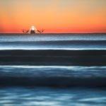 Dawn_Shrimper