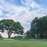 Eagle_Point_11th_Raker