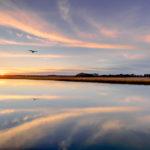 Mirrored_sunset