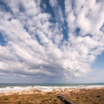 Peli_Clouds