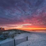 Shell_Island_Sunrise