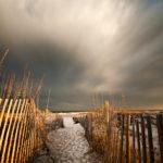 Snow_Clouds