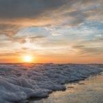 Soap_Suds_Sunrise