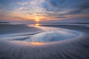 Sphere Dawn