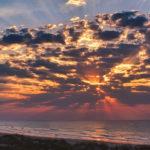Sun_Burst_Dawn